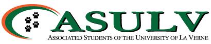 ASULV-Logo1